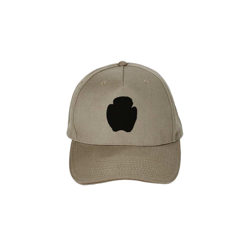 Rhino Footprint Hat