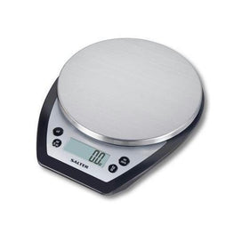Ss Aquatronic Kitchen Scale