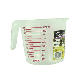 One Quart Measuring Cup ( Case of 24 )
