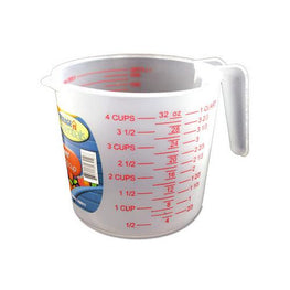 One Quart Measuring Cup ( Case of 96 )