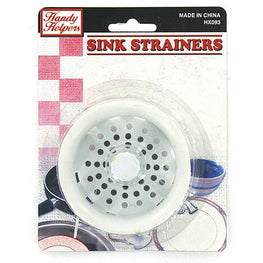 Sink Strainer ( Case of 48 )