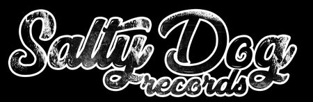 Salty Dog Records