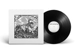 King Gizzard - Teenage Gizzard (Test Pressing) PRE-ORDER