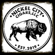 Nickel City Cigars Digital Gift Card