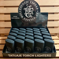 Tatuaje Lighters