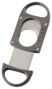 Xikar M8 Metal Body Straight Cutter