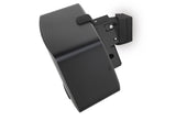 Alt Angle Sample View FLEXSON Horizontal Wall Mount for Sonos PLAY:5 (Single, Black)