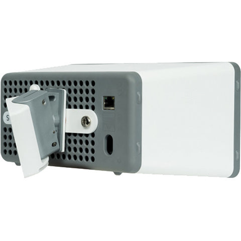 FLEXSON Wall Mount for SONOS PLAY:3 (White)