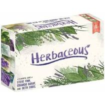Herbaceous - Game