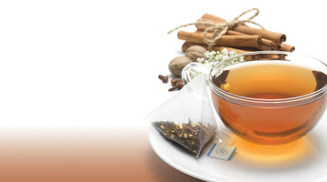 Chai Tea: The Tea of Many Flavors