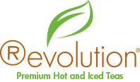 Revolution Tea LLC