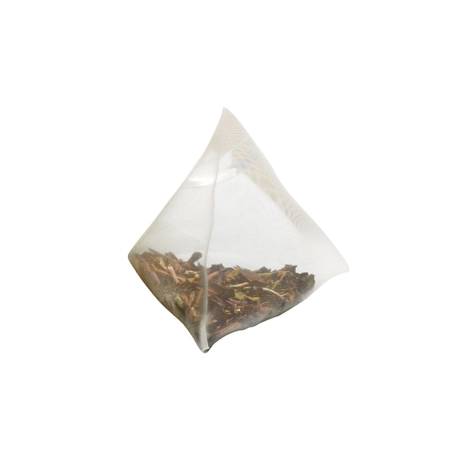 Pear White Tea 16 Count Infuser