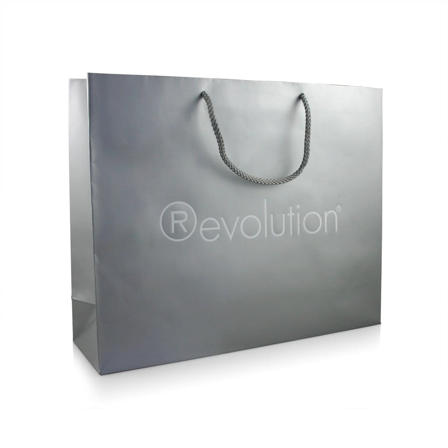 Revolution Large Bag