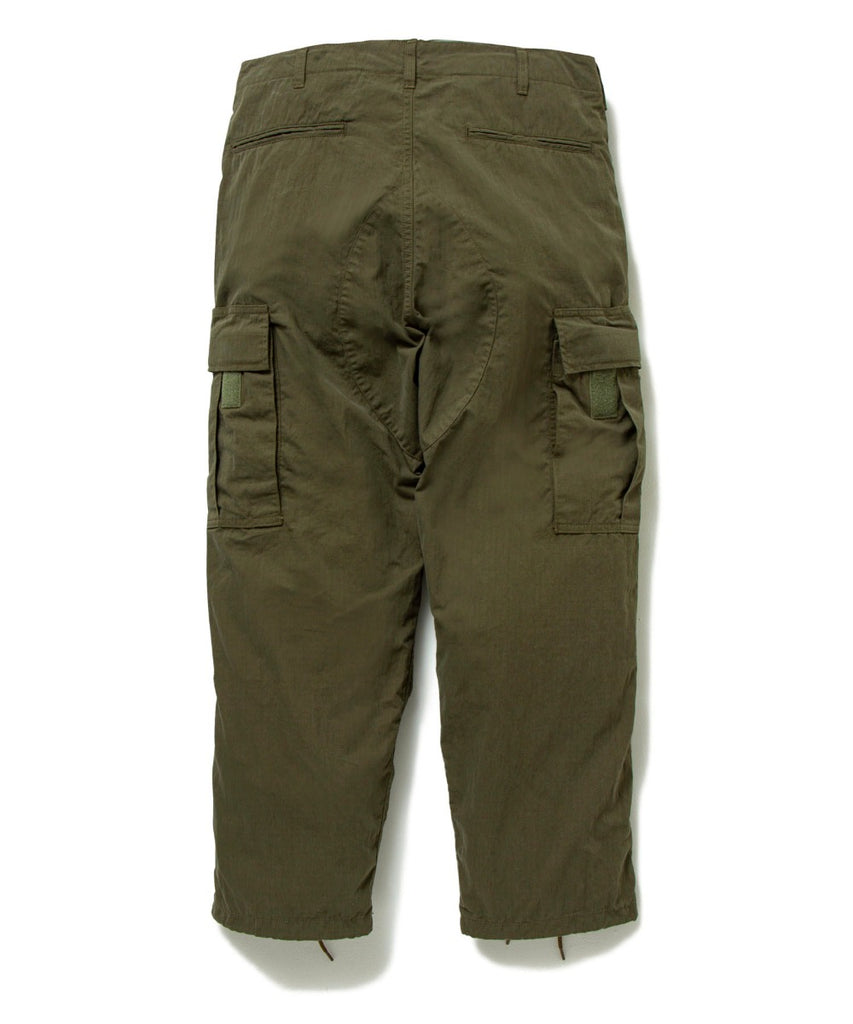 "Bedwin & The Heartbreakers ""JESSEE9/L BDU Pants"" Olive"