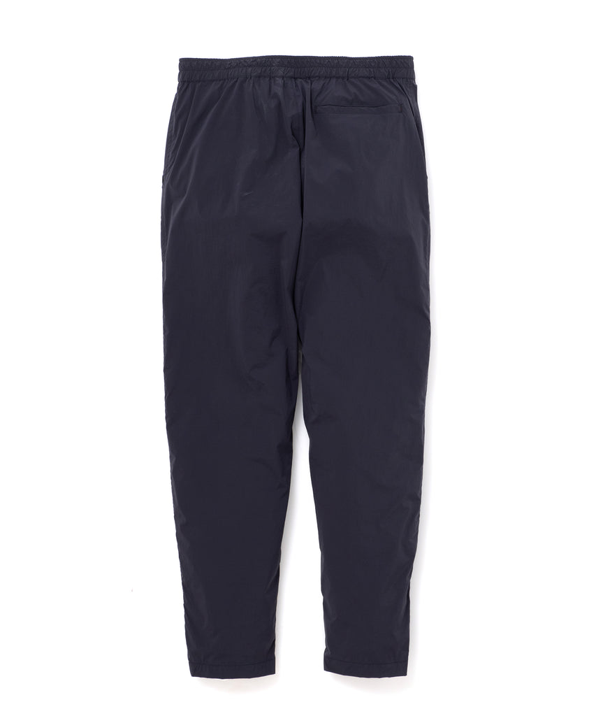"Sandinista MFG  ""Stretch Easy Pants"" Navy"