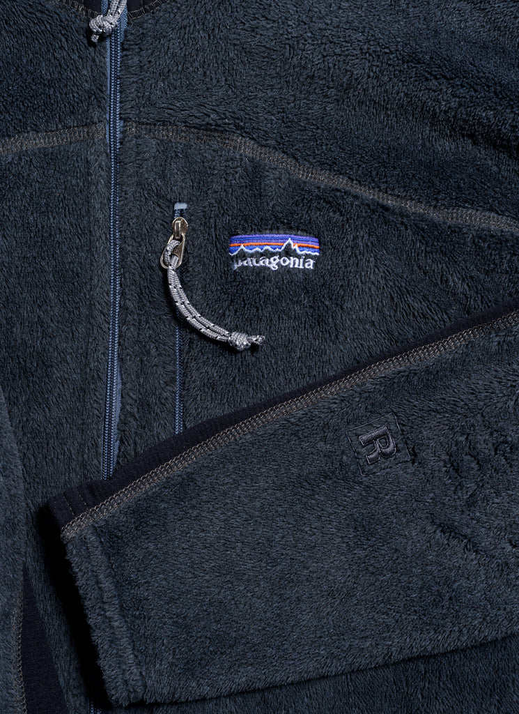 Patagonia R2 Fleece from 2002