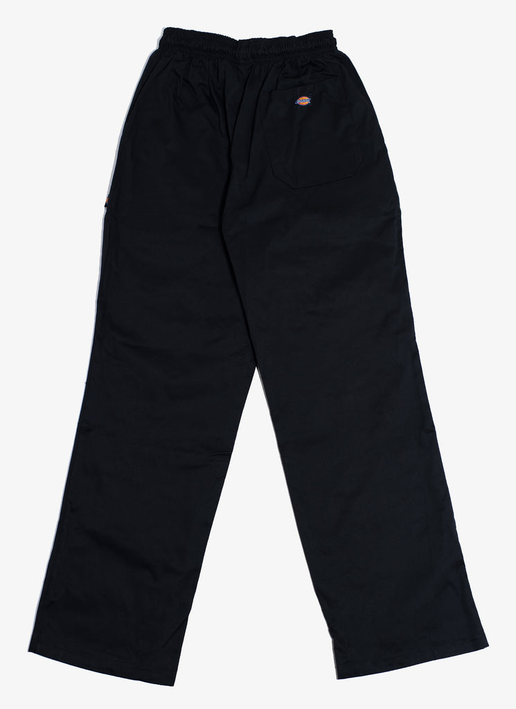 "Dickies ""Chef Baggy Pants""  Black"