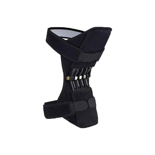 MEDFLEX Joint support knee pad