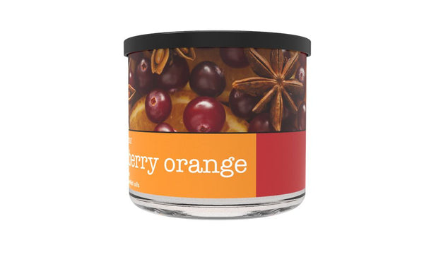 Cranberry Orange | Buy any 2 add 3rd Free to cart