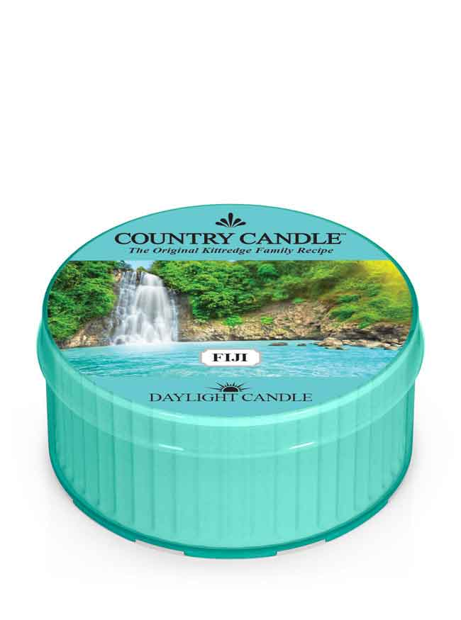 Fiji New! - Kringle Candle Store