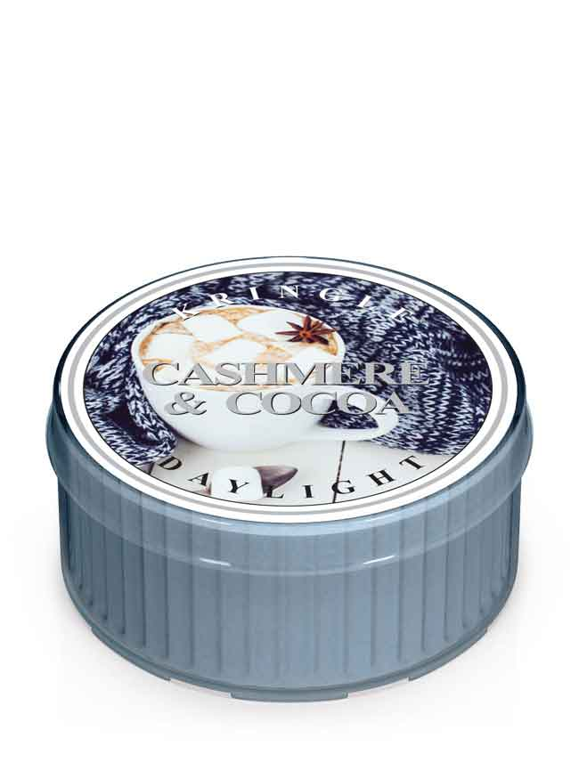 Cashmere & Cocoa - Kringle Candle Store