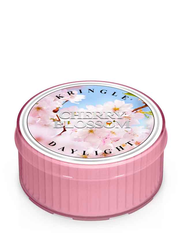 Cherry Blossom - Kringle Candle Store