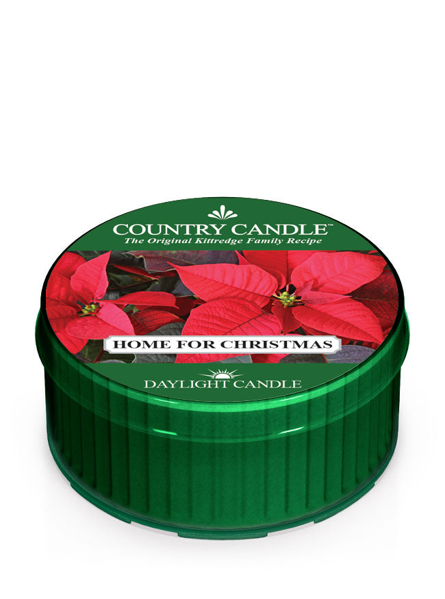 Home for Christmas - Kringle Candle Store