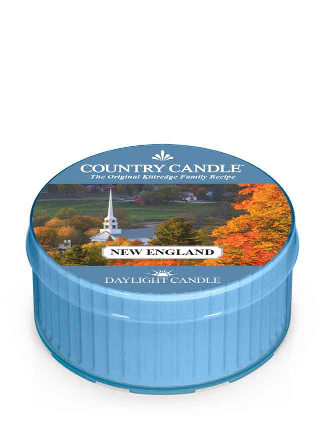 New England New! - Kringle Candle Store
