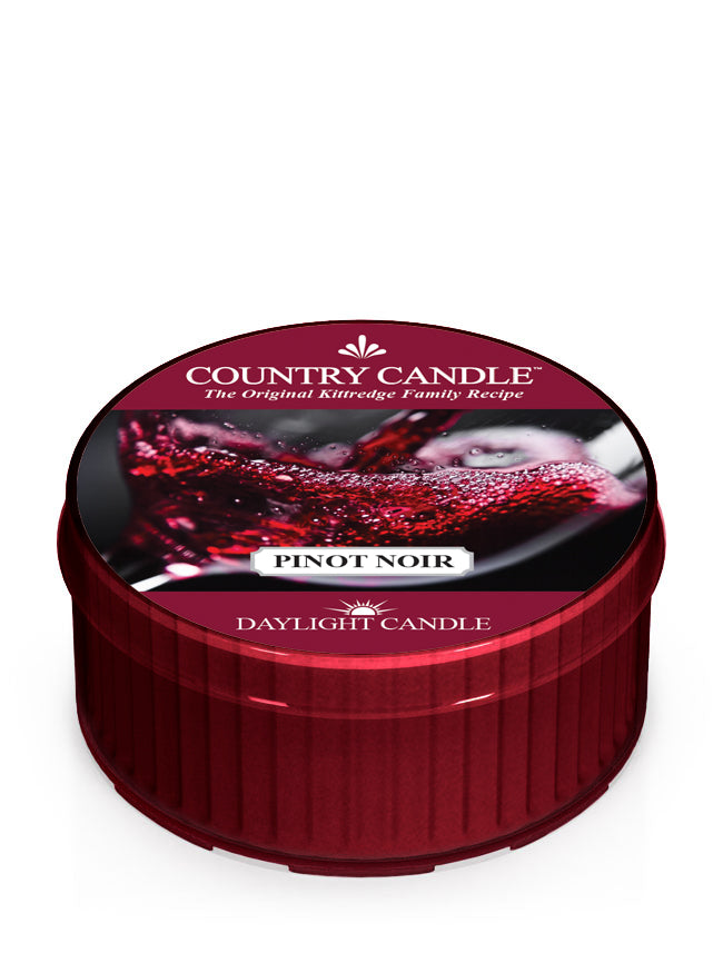 Pinot Noir - Kringle Candle Store