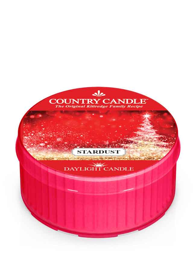 Stardust NEW! - Kringle Candle Store