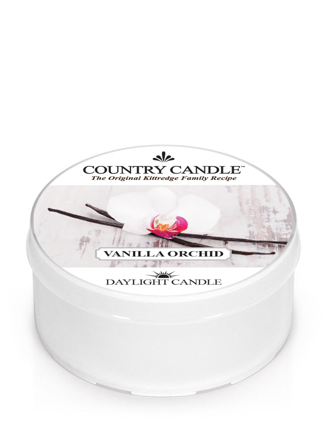 Vanilla Orchid - Kringle Candle Store