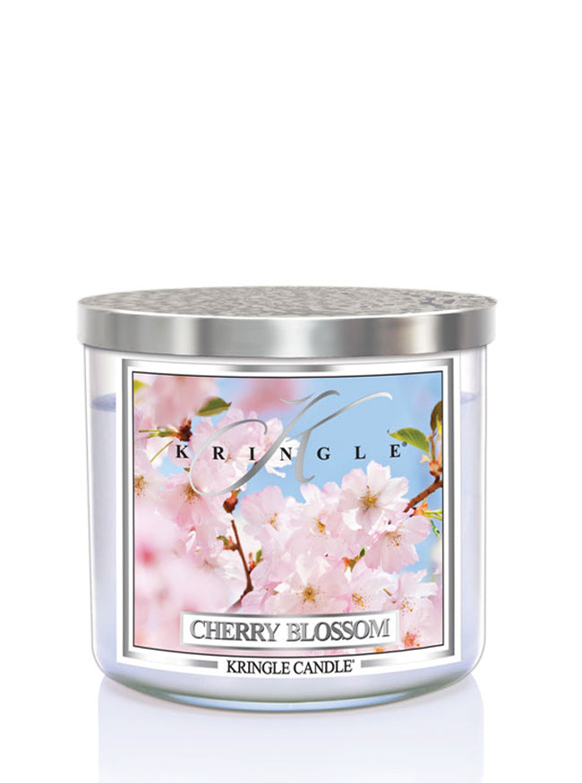 Cherry Blossom | Soy Blend
