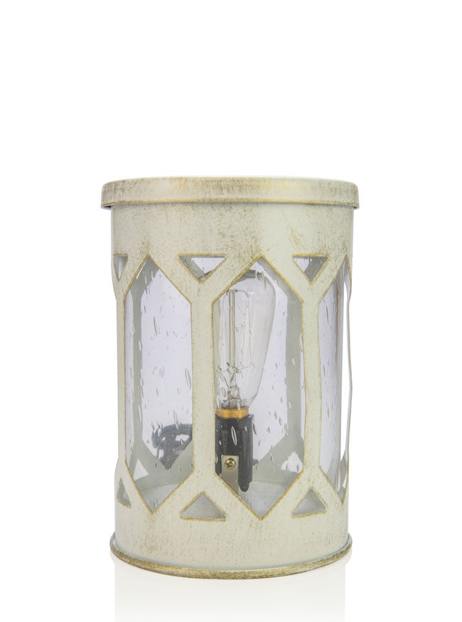 Arbor Illumination Warmer - Kringle Candle Store