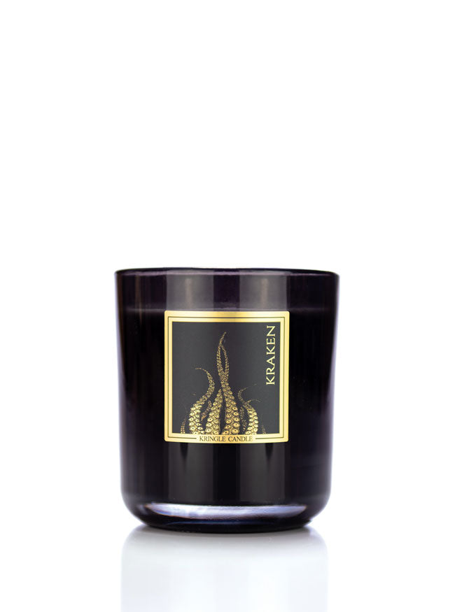 Kraken - Kringle Candle Store