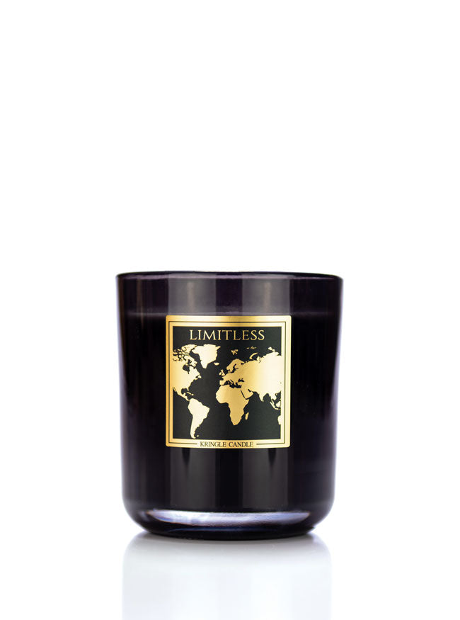 Limitless - Kringle Candle Store
