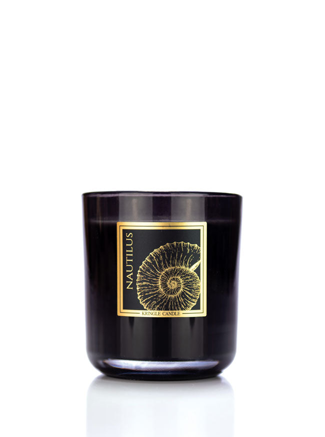 Nautilus - Kringle Candle Store