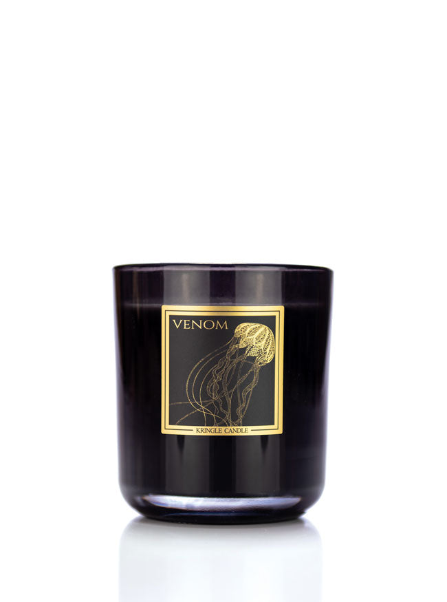 Venom - Kringle Candle Store