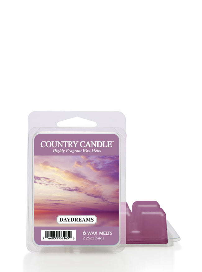 Daydreams Wax Melt - Kringle Candle Store
