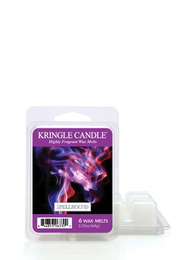 Spellbound Wax Melt - Kringle Candle Store