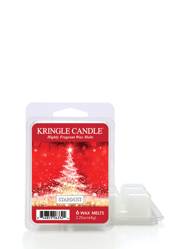 Stardust Wax Melt - Kringle Candle Store