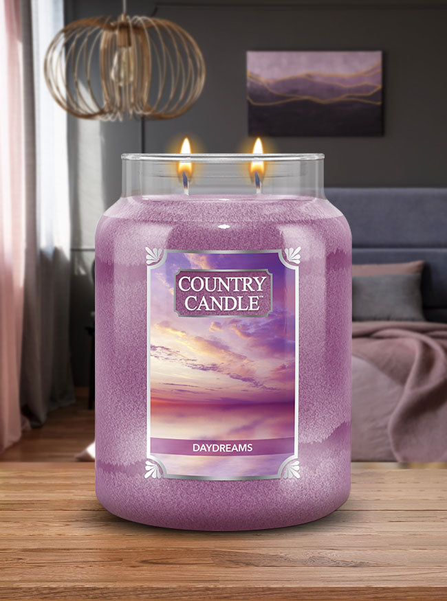 Daydreams NEW! - Kringle Candle Store