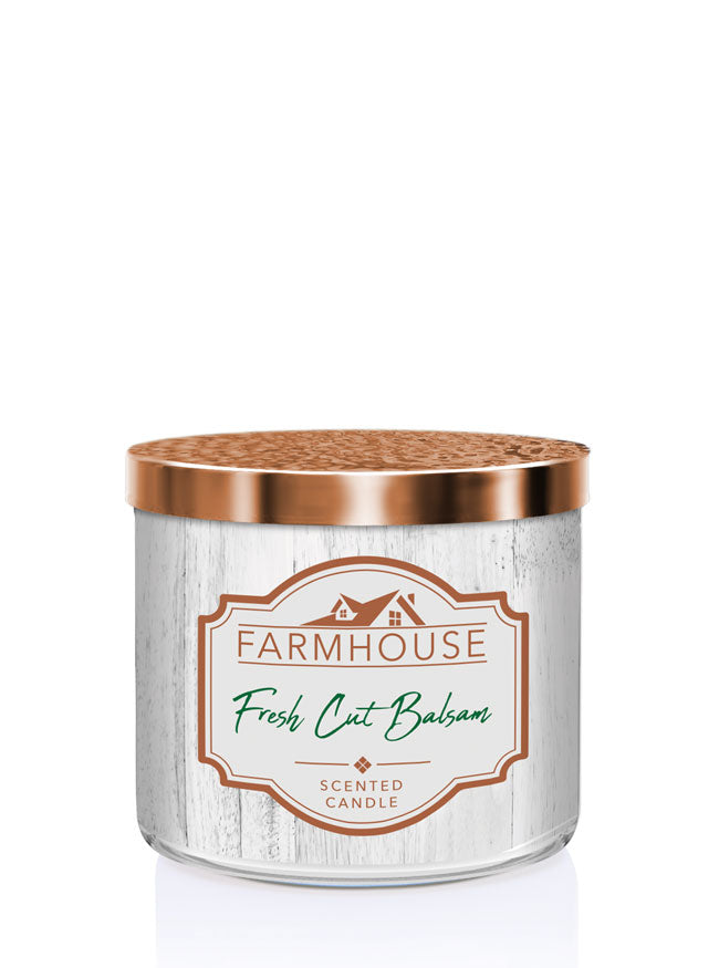 Farmhouse Fresh Cut Balsam