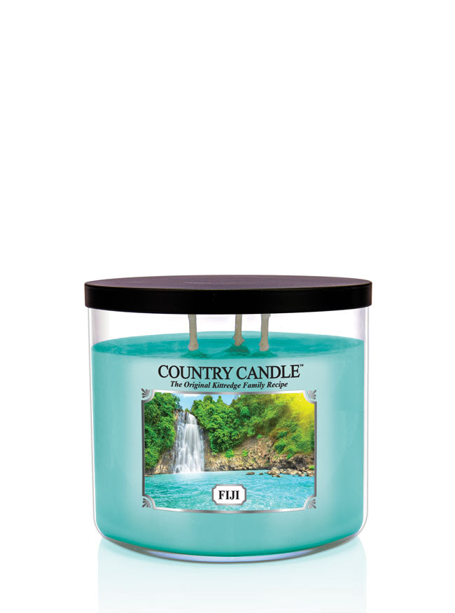 Fiji - Kringle Candle Store