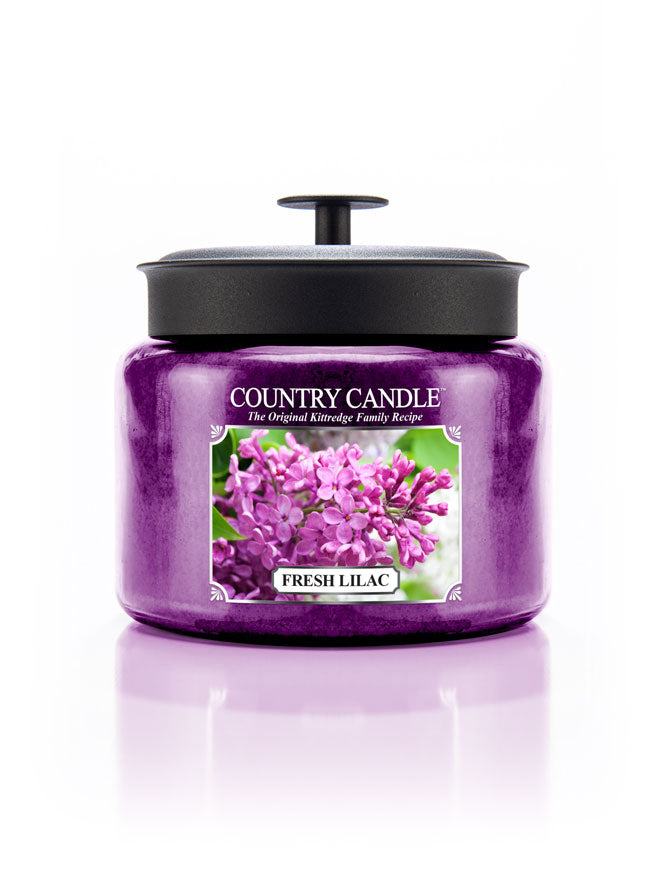 Fresh Lilac - Kringle Candle Store