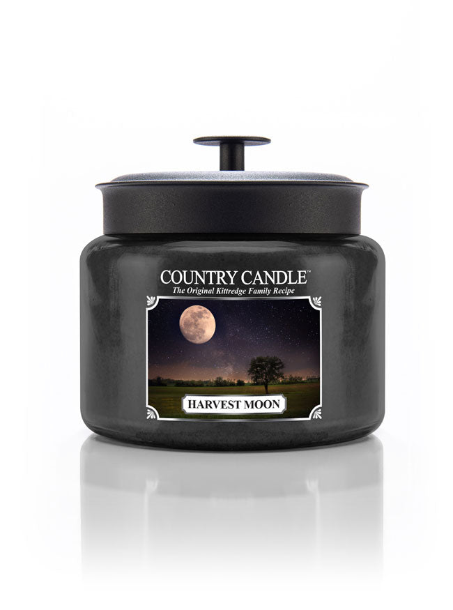 Harvest Moon - Kringle Candle Store