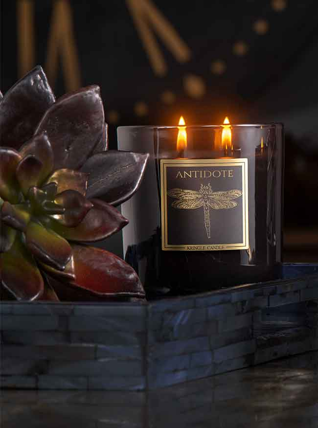 Antidote - Kringle Candle Store