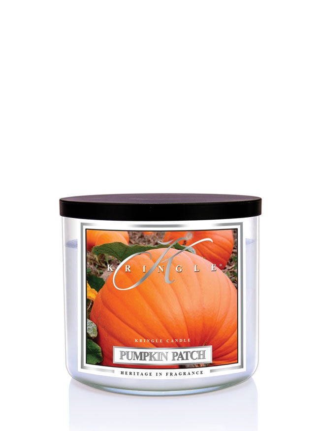 Pumpkin Patch | Soy Blend