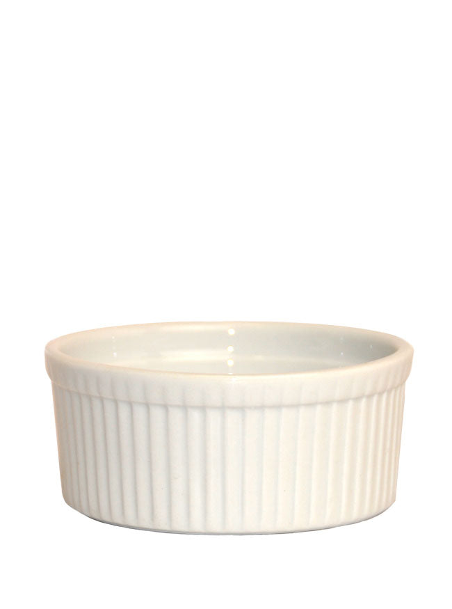 Ramekin Dish 10oz - Kringle Candle Store
