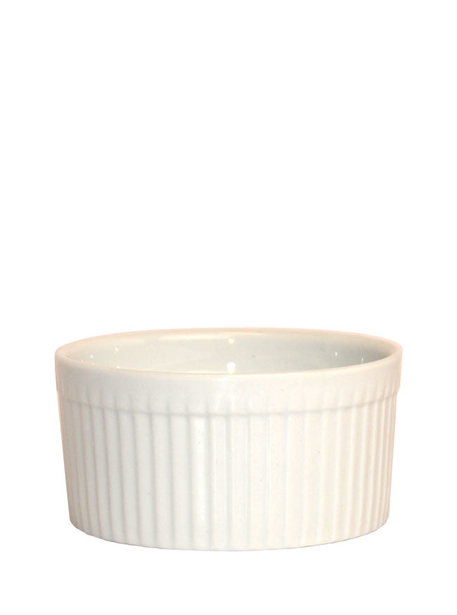 Ramekin Souffle Bowl 16oz - Kringle Candle Store