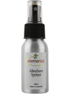 Aftershave Spritzer by Elemental Organic Skin Care
